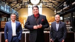 MasterChef Australia: Season 8 Episode 59