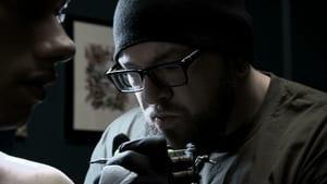 Ink Master Season 3 Episode 4