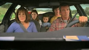 The Middle: Season 3 Episode 1