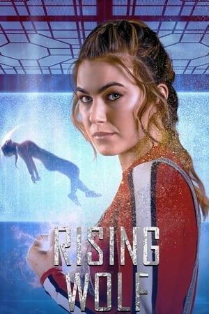 Rising Wolf (2021)