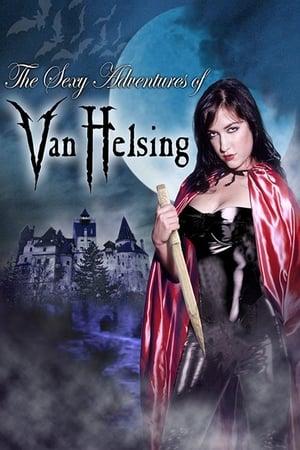 Sexy Adventures of Van Helsing (2004)