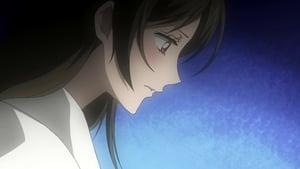 Kamisama Kiss Season 1 Episode 12