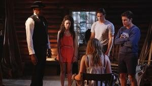 Assistir Dead of Summer 1a Temporada Episodio 09 Dublado Legendado 1×09