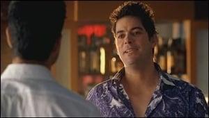 CSI: Miami - Temporada 4