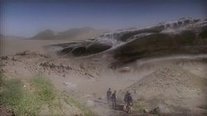 Stargate Atlantis: 1×12