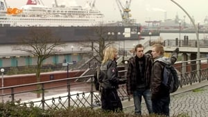Hamburg Dockland Season 4 Episode 19