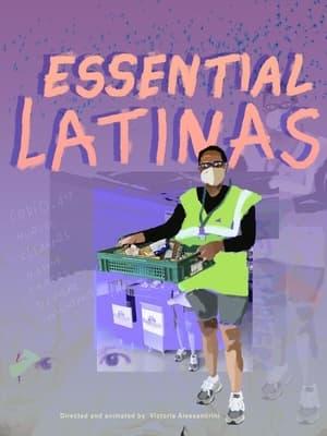 Essential Latinas