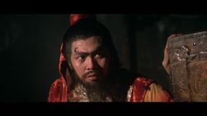 Murder Plot – Kong que wang chao 孔雀王朝 VOSI
