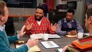black-ish Season 6 Episode 20 Mp4 Download