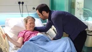 EastEnders Season 31 : 12/05/2015