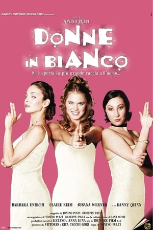 Donne in bianco-Azwaad Movie Database