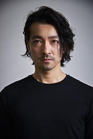 Nobuaki Kaneko
