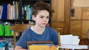 Episodio HD Online Better Things Temporada 1 E10 Episode 10