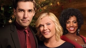 Christmas at Holly Lodge