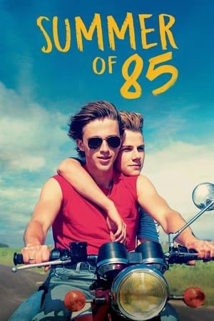 Summer of 85-Azwaad Movie Database