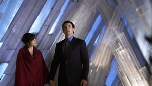 Assistir Smallville: As Aventuras do Superboy 10a Temporada Episodio 20 Dublado Legendado 10×20