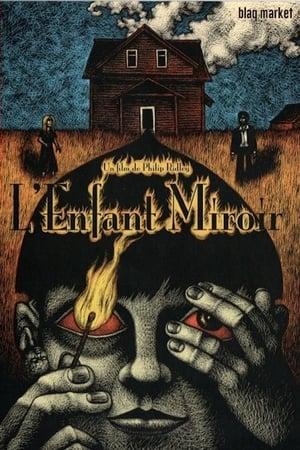 L'enfant miroir
