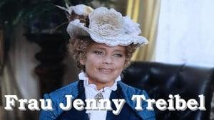 German movie from 1982: Frau Jenny Treibel