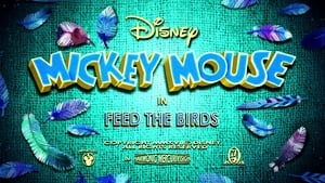 Mickey Mouse: Season 4 Episode 11 S04E11