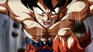 Dragon Ball Super 131 Uma conclusão milagrosa! Adeus Goku! Até o dia em que nos encontrarmos novamente !!