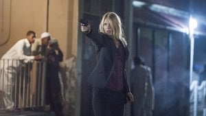 Homeland: Season 4 Episode 7