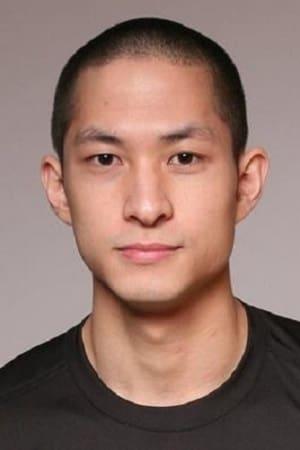 Lance Luu is