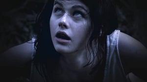 Evil Twin (2008)