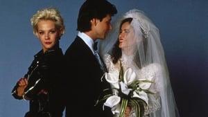 It Takes Two (1988)