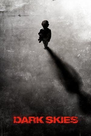 Image Dark Skies