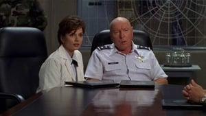 Stargate SG-1 Saison 3 Episode 16