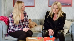 EastEnders Season 32 : Episode 197
