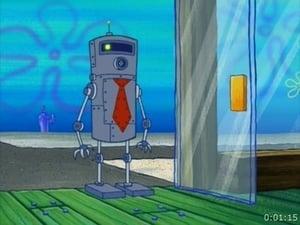 SpongeBob SquarePants Season 3 : Plankton's Army