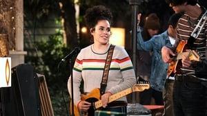 Rosie's Band