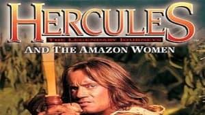 Hercules.und.das.Amazonenheer.1994.German.HDTVRip.x264-NORETAiL