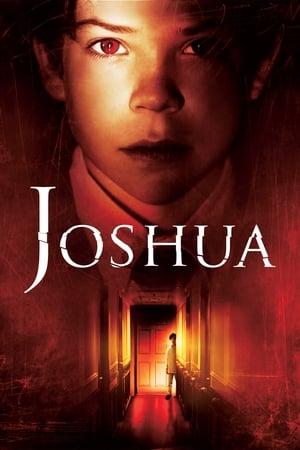 Joshua-Vera Farmiga
