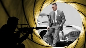 007 – Operação Skyfall – Assistir Online