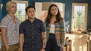 The L Word: Generation Q: Season 1 Episode 7
