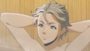 Kitsutsuki Tantei-Dokoro: Temporada 1 Episodio 7