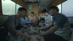 +18 The Island of Desire 2017 HD | монгол хэлээр