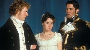Jane Austen´s Verführung – Persuasion (1995)