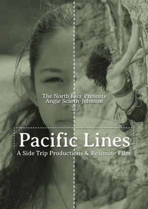 Pacific Lines