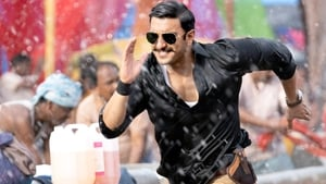 Simmba 2018 Hd Full Movies
