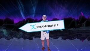 Dream Corp LLC: 2×1