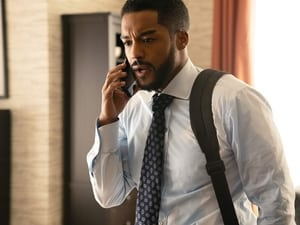 Tyler Perry's Ruthless Season 1 Episode 3