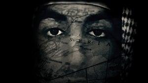 Desenmascarando A Jihadi John: Anatomía De Un Terrorista