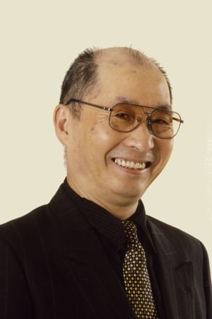 Ryûji Nakagi