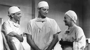 Not as a Stranger (1955)