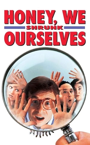 Honey, We Shrunk Ourselves (1997)