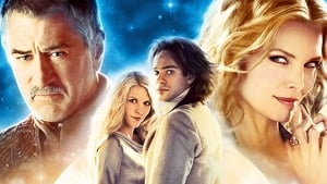Stardust (2007) BluRay 480p & 720p GDrive