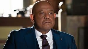 Godfather of Harlem Season 2 Episode 6